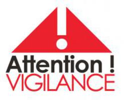 Attention Vigilance